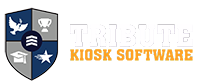 Tribute Software - AdvancedKiosks.com
